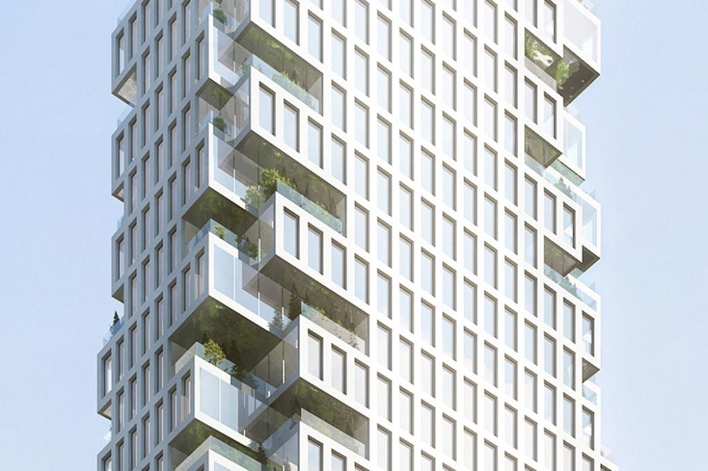 ODA Architects - 73-81 Nassau Street (2)