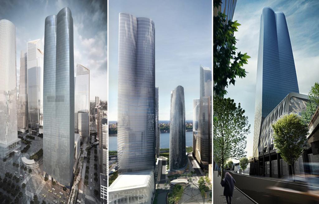 15-Hudson-Yards-Hudson-Yards-Tower-D-DSR-Relate-Oxford-