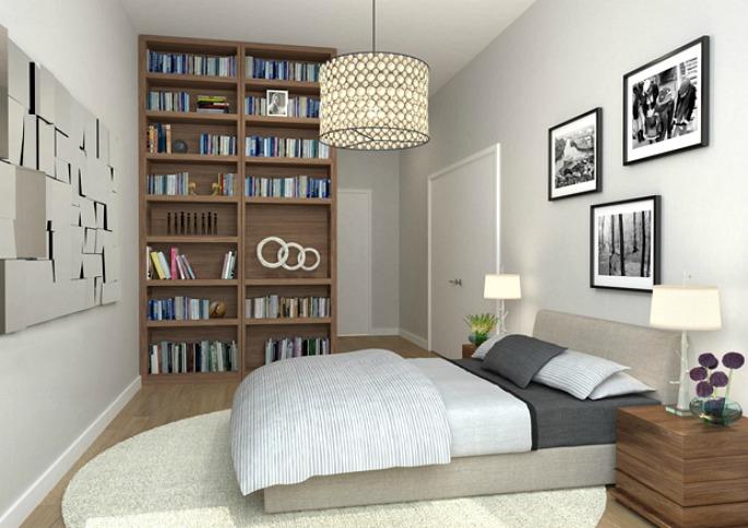 Steinway Estates-rendering-6