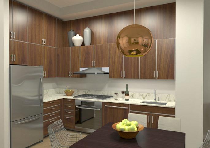 Steinway Estates-rendering-4