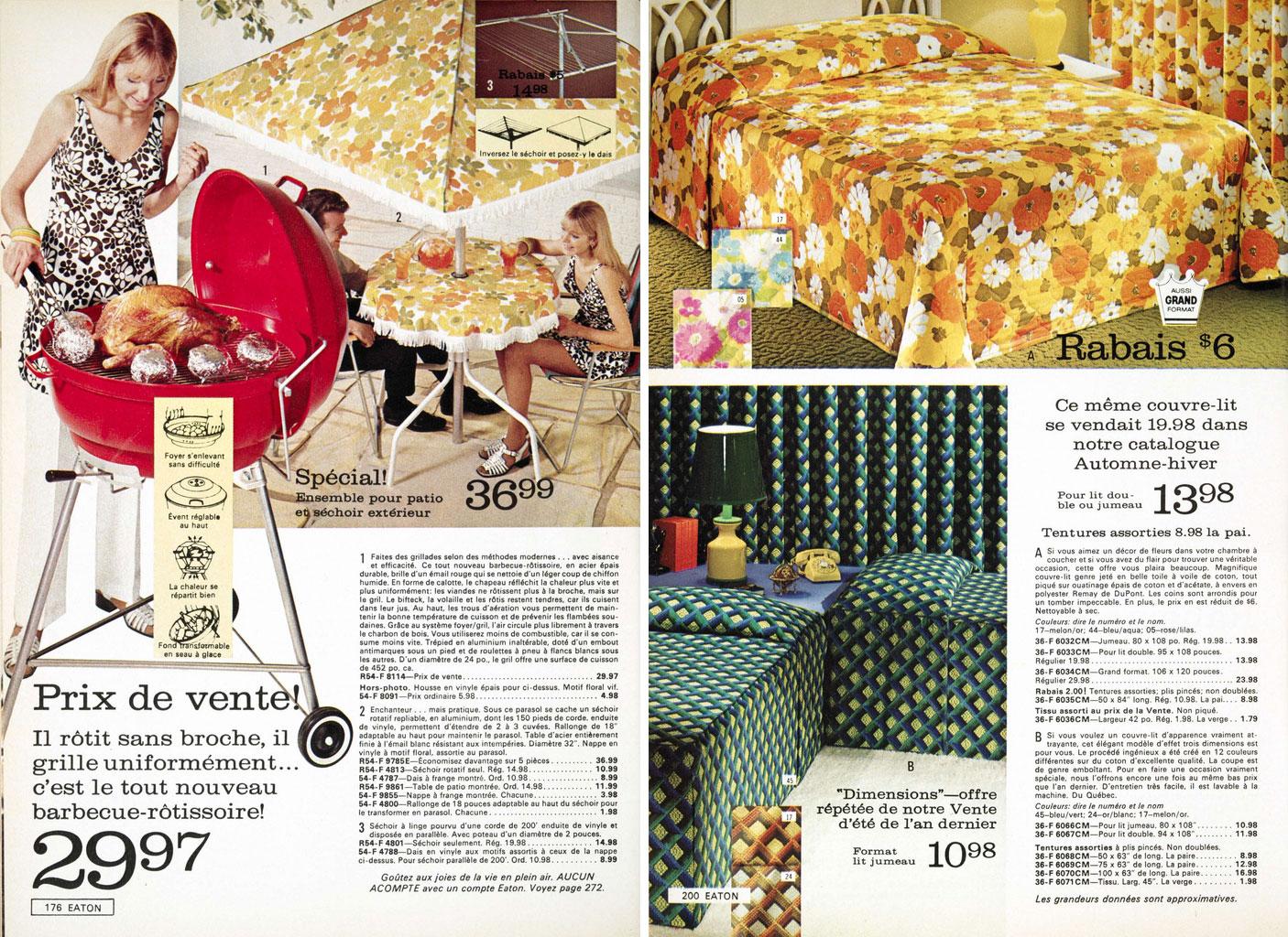 new york apartments in the 70s, 70s interior design, hippie decor, hippy homes, 1970s nyc apartment, apartment life magazine