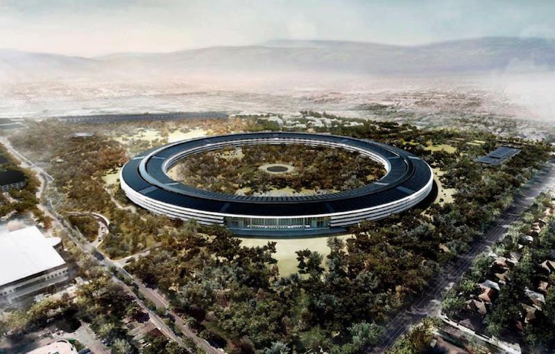 SFMoMA, Snohetta, construction materials, composite based building, Apple
