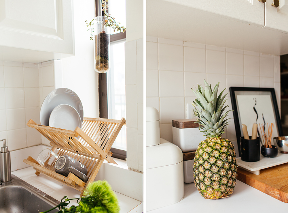 Dustin O'neal, tiny new york apartments, micro apartments, tiny lower east side apartment, DNA PR