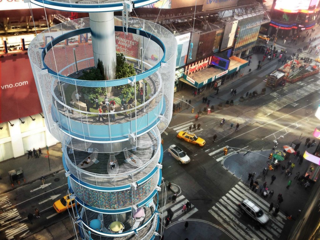 100architects-Vertical Times Square-5