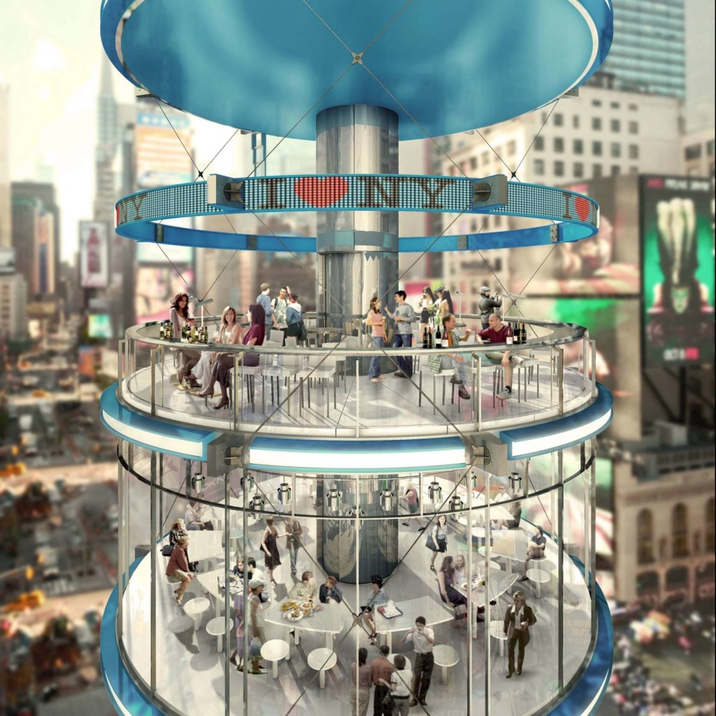 100architects-Vertical Times Square-4