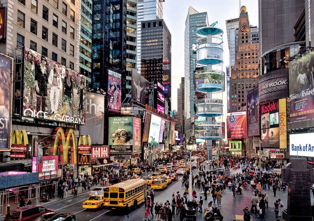 100architects-Vertical Times Square-1