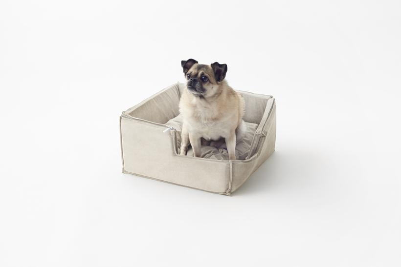 Nedo, Cubic Pet Goods, pets, pet furniture