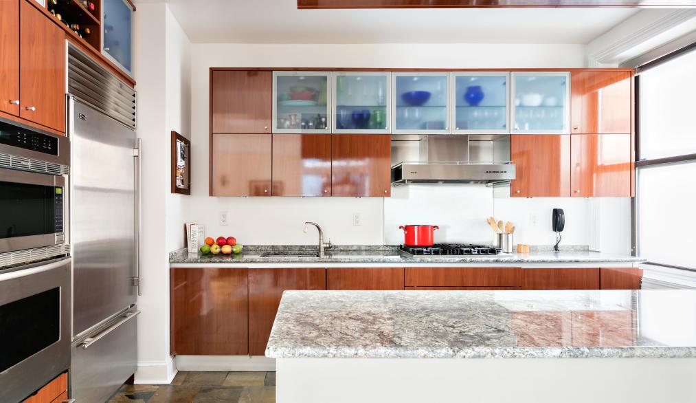 61 Pierrepont, Brooklyn Heights, Cool Listing, Brooklyn Co-op for sale