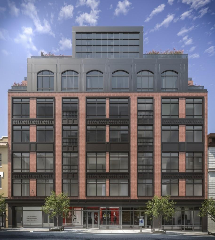 Park slope apartments, Brooklyn condos, NYC developments