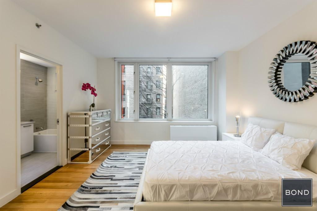 The Rose - 501 East 74th Street (4)