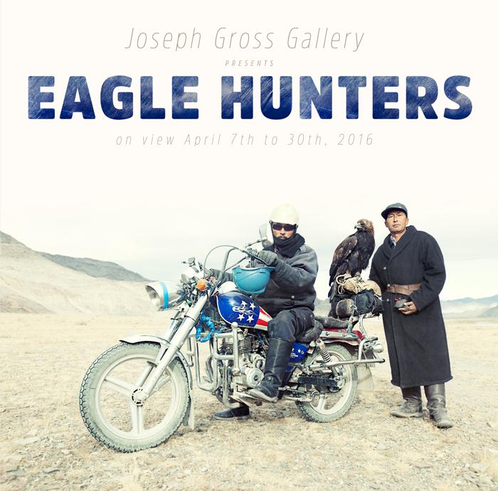 Lyle-Owerko-Eagle-hunters