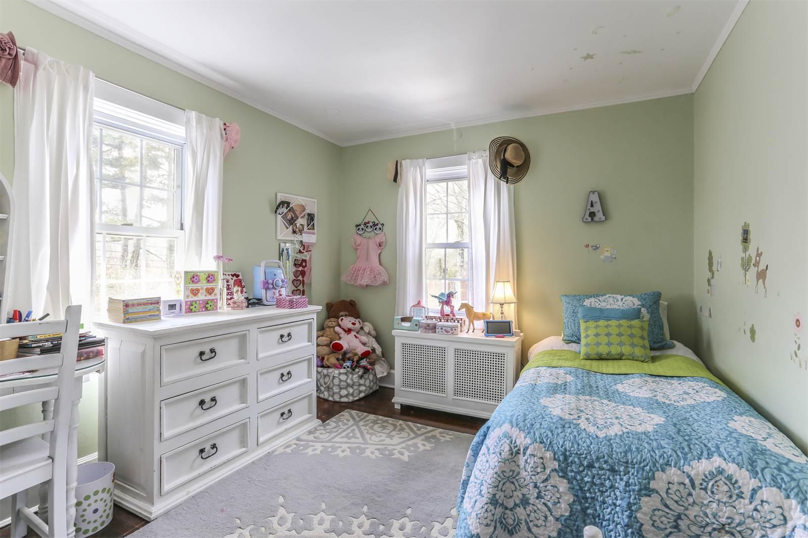 63 wendover road, kids bedroom