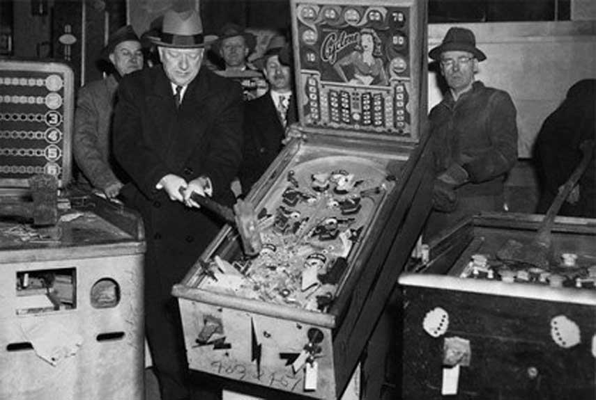 Gambling  Britannicacom