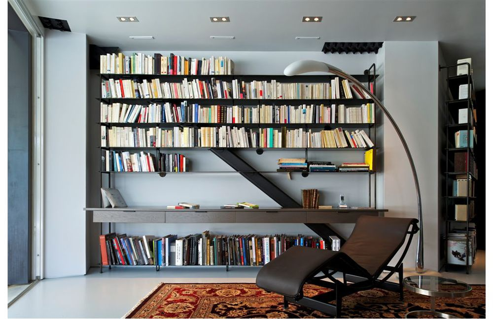 Sayres+_MBARCH+library+1