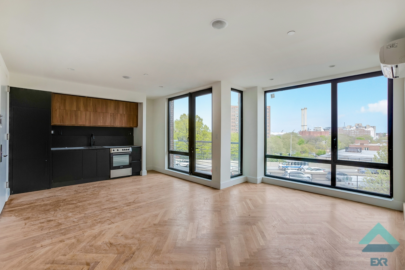 Leasing begins at downtown brooklyn 39 s one duffield no fee for No fee rentals nyc