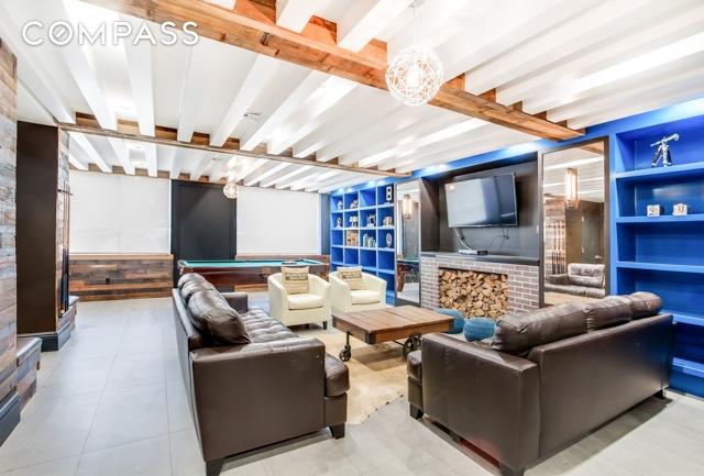 335 carroll street, gowanus, lounge