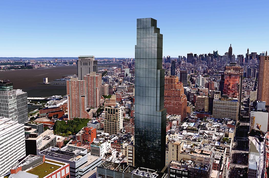 45-Park-Place-Soho-Properties-SOMA-Architects-Ismael-Leyva-Tribeca-condos-2
