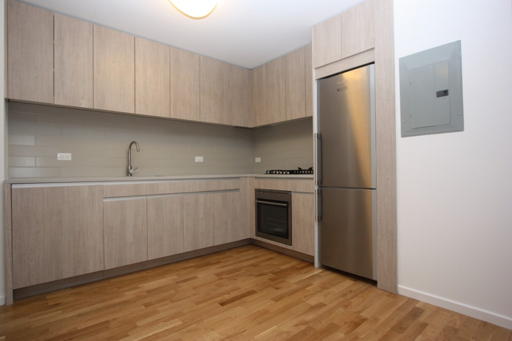 505 Saint Mark's Avenue, Crown Heights rentals, NYC affordable housing, Isaac and Stern