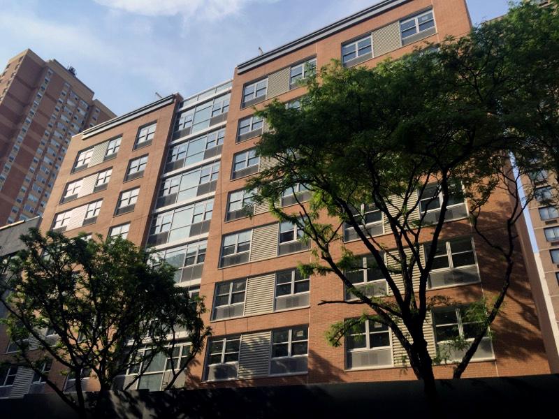335 East 25th Street 3