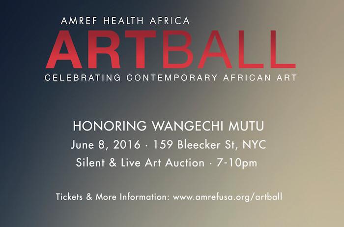 amref-artball