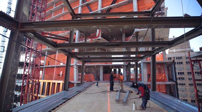 American Copper Buildings_Skybridge_JDS_1