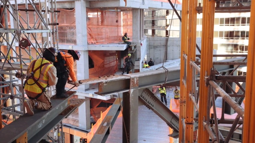 American Copper Buildings_Skybridge_JDS_2