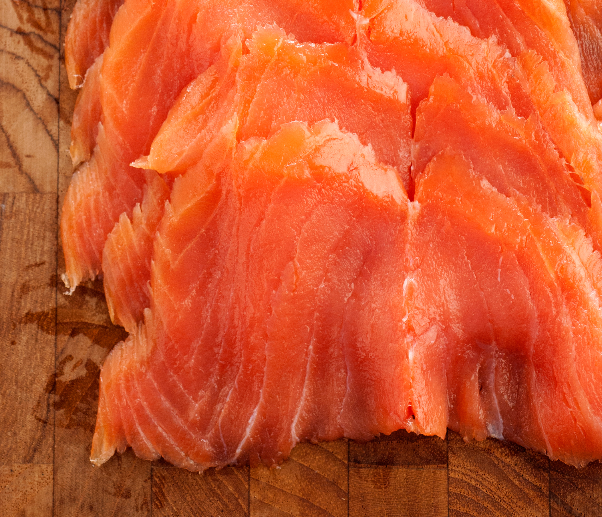 spotlight adam caslow carries on 39 a lox 39 of history at On acme smoked fish