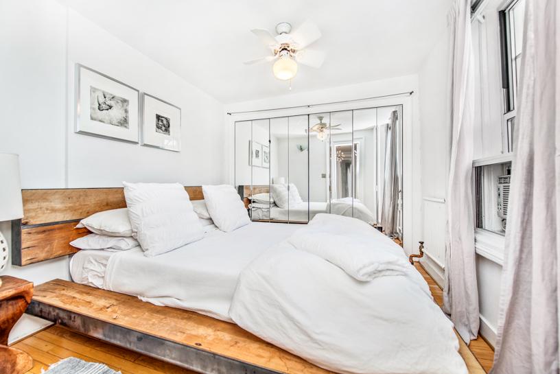 101 west 11th street, greenwich village, rentals, bedroom