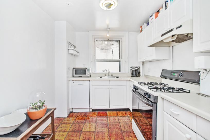 101 west 11th street, greenwich village, rentals, kitchen