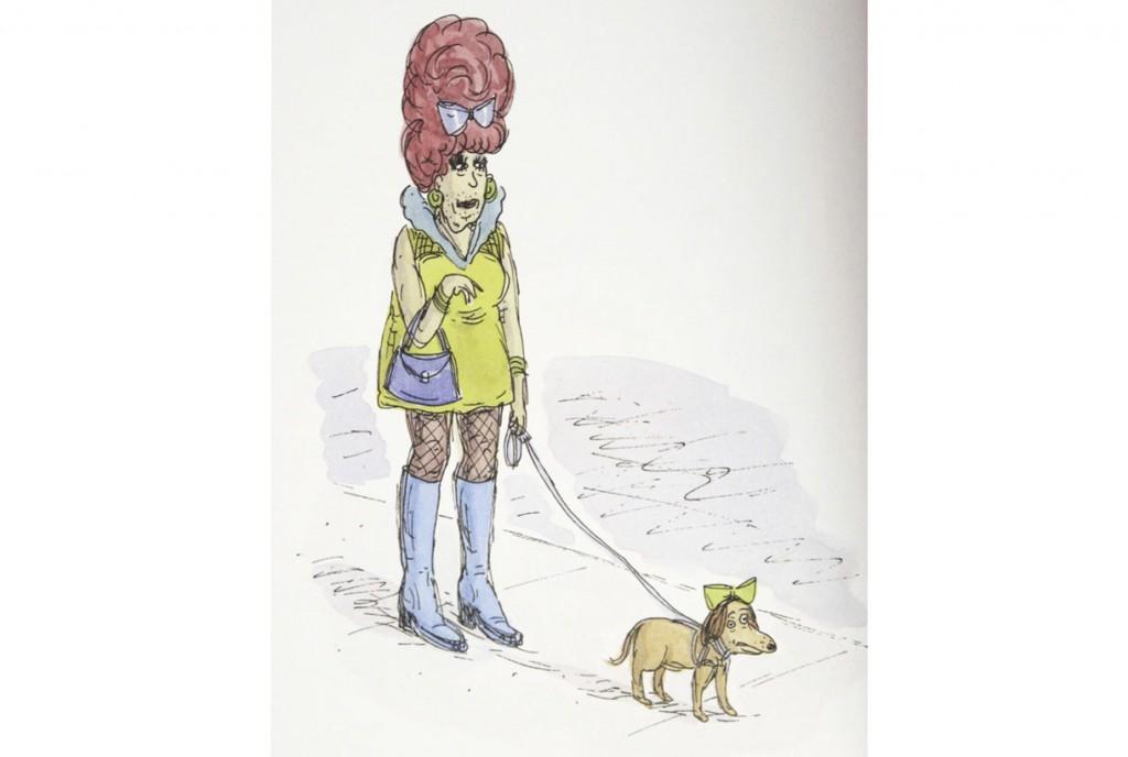 roz-chast-new-yorker-cartoon