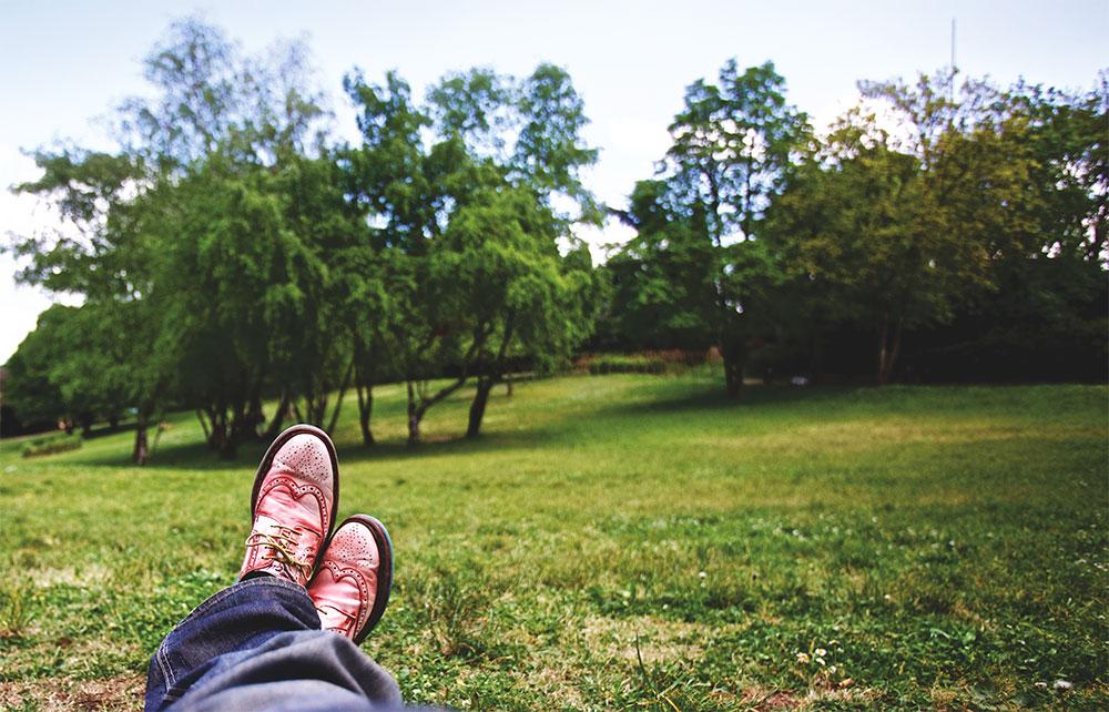 man-lying-in-grass