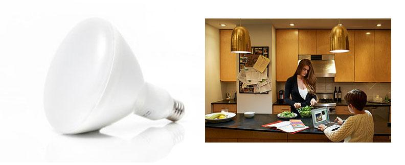 awake-alert-lighting-science-bulb