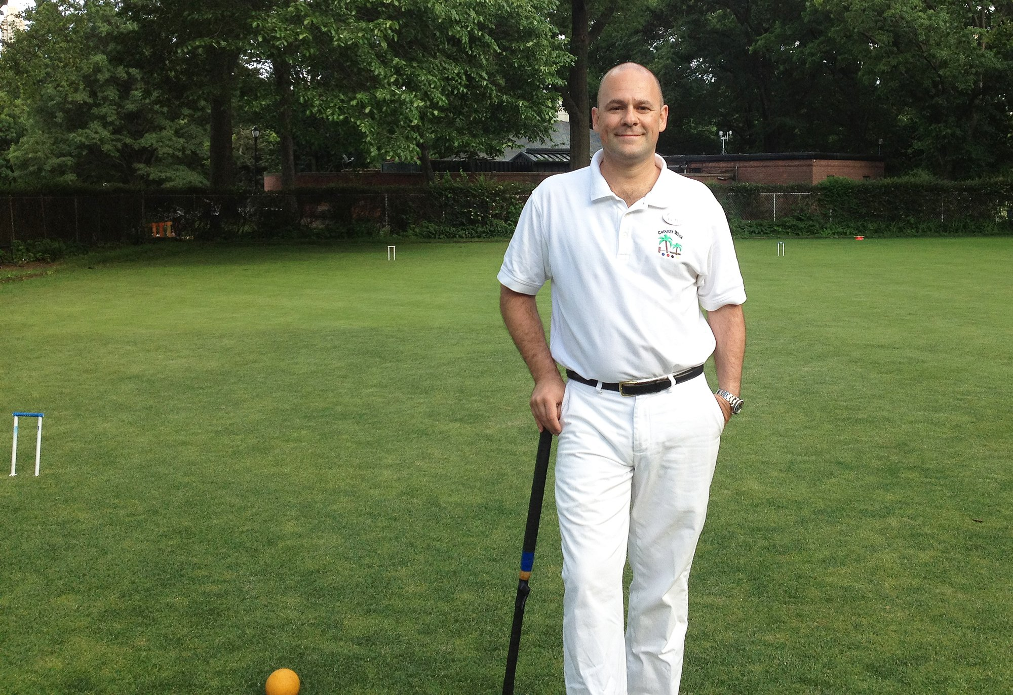 New-York-Croquet-Club-Peter-Timmins