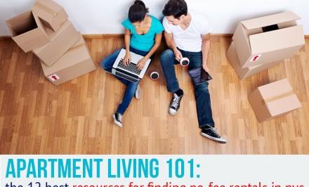 Apartment-Living-101-No-fee-rentals