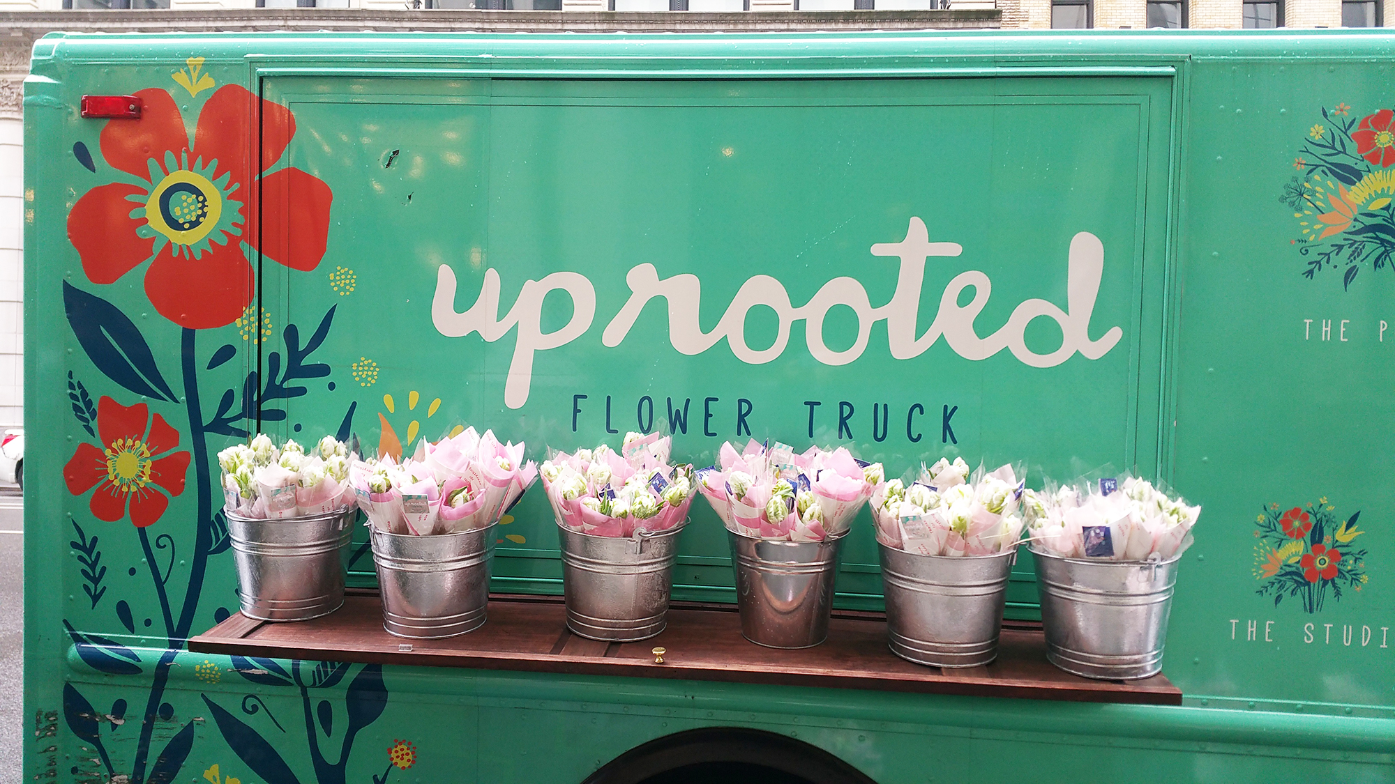 Uprooted-Flower-Truck-4