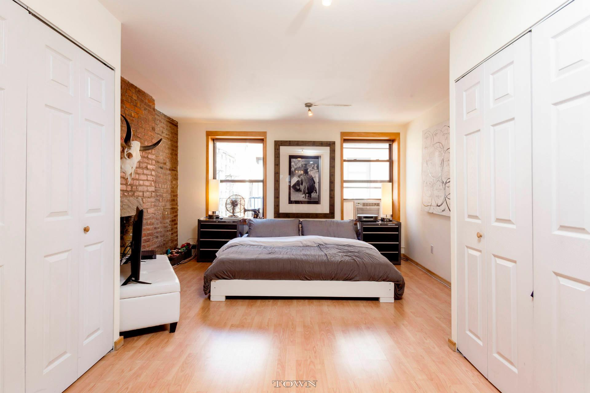 529 9th avenue, bedroom, rental,