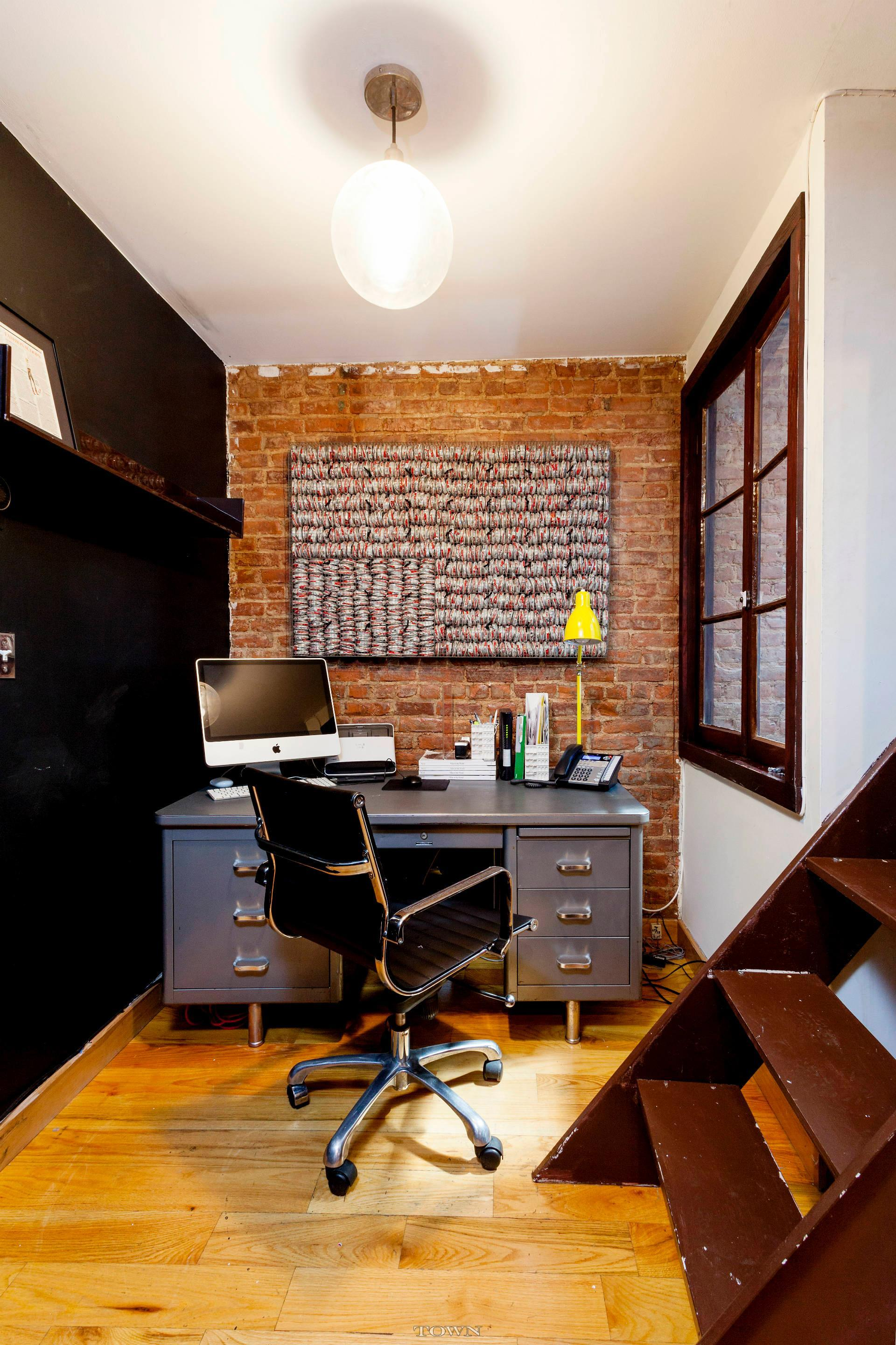 529 9th avenue, office, hell's kitchen