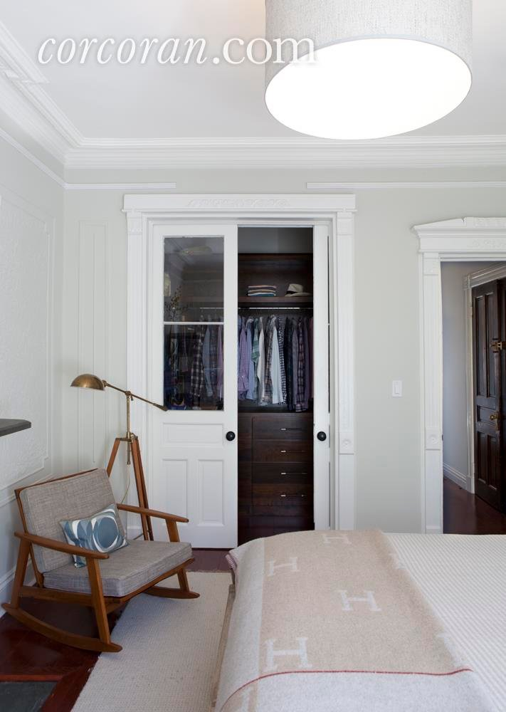 30 Willow Place, Cool Listings, Brooklyn Heights, Waterfront, Brooklyn co-op for sale