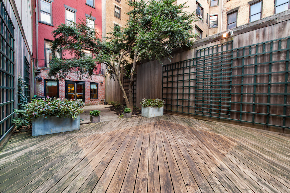 151 74th Street, Upper East Side, Townhouses, cool listings, Henry fonda, Manhattan Townhouse for sale