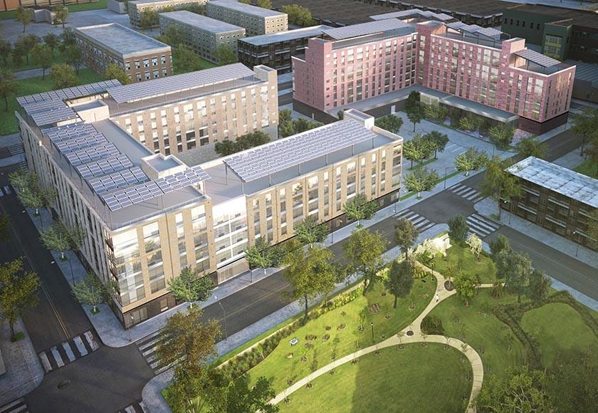 Gateway Elton III_Dattner Architects_2