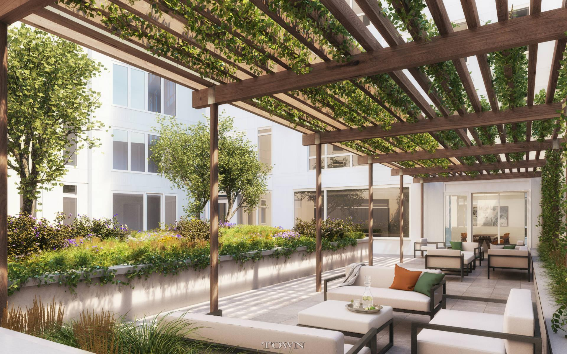 Apply For Affordable Condos At Harlem S Circa Central Park