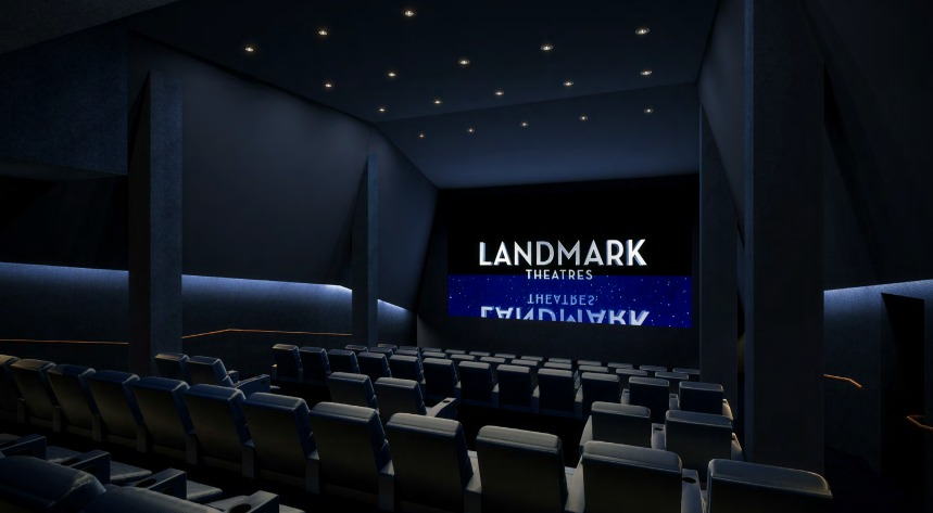 VIA 57 West-Landmark Theatres-4