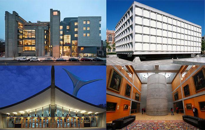 yale-architecture-best-buildings