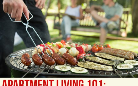 Barbecuing in NYC, grilling in NYC, indoor grilling, best grills