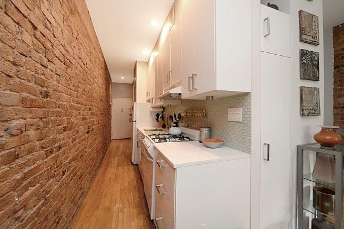 786 Washington Avenue, cool listings, co-op, Prospect Heights, Crown Heights, Brooklyn, low six, Brooklyn co-op for sale