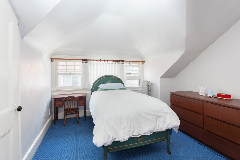 237 77th Street, bay ridge, bedroom
