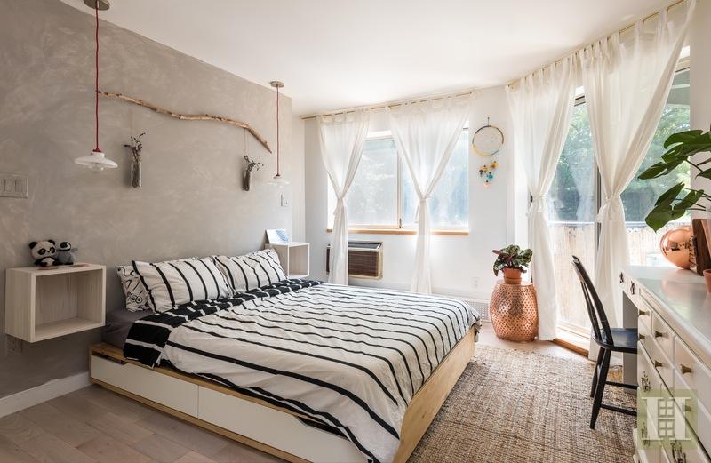 6120 71st avenue, ridgewood, condo, bedroom