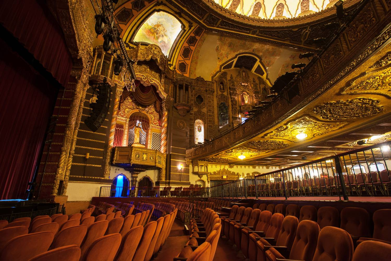 Entertainment Cinemas  Lebanon