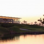 HAESLEY NINE BRIDGES GOLF CLUB HOUSE, Shigeru ban, Shigeru ban pritzker prize winner, 2014 pritzker prize winner, pritzker prize winning architects, award winning architects, 2014 pritzker prize laureate