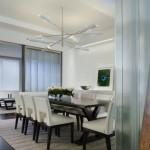 Vestar Capital, Robert Rosner, Cecile Rosner, luxury apartments nyc, luxury condos nyc, carnegie hill apartments, ny real estate, new york real estate, carnegie hill homes
